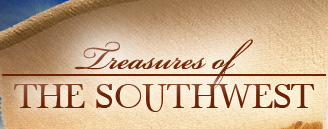 Treasures of the Southwest